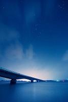 沖縄県 古宇利大橋