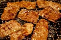東京都 焼肉