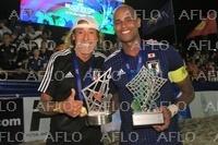 2019 AFCビーチサッカー選手権