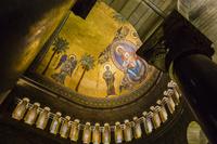 モナコ 大聖堂