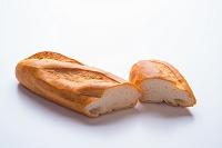 米粉パン フランスパン
