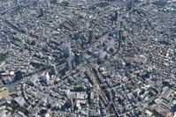 東京都渋谷区 渋谷周辺