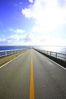 沖縄県 宮古島
