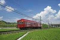 和歌山県 おもちゃ電車