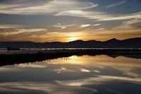 ミャンマー インレー湖