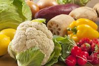 4群(ビタミン)を多く含む食品