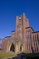 東京都 文京区 東京大学