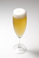 ビール(発泡酒)