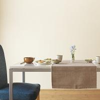 和食のテーブルコーディネート