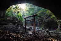宮崎県 天安河原
