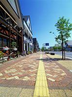 北海道 美瑛町