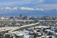 富山県 北陸新幹線