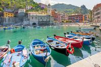 イタリア リグーリア州