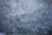 滋賀県 降雪