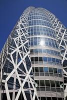 東京都 モード学園コクーンタワー