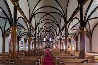 長崎県 黒崎教会