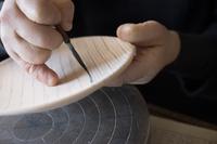 熊本県 天草 陶磁器