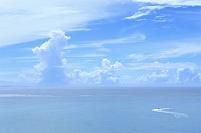 沖縄県 石垣島 海