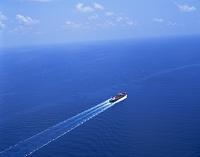 フロリダ沖 カリフォルニア アメリカ合衆国 タンカー