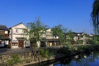 岡山県 倉敷
