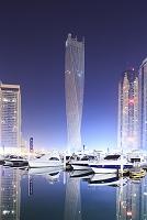 アラブ首長国連邦 ドバイ市