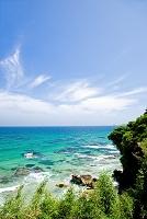 静岡県 南伊豆海岸