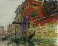 La Pointe de la Heve; 1865 CLAUDE MONET Maritime Art on Canvas