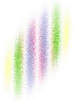 デジタル絵画