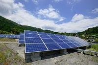 静岡県 浜松市 太陽光発電