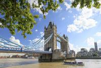 イギリス イングランド ロンドン
