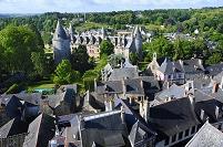フランス ブルターニュ