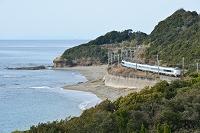 和歌山県 紀勢本線