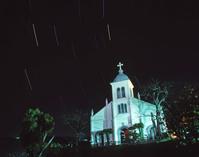 熊本県 天草市 大江教会