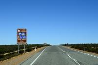 オーストラリア パース近郊