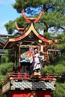 岐阜県 高山市 高山祭