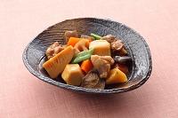 がめ煮 (福岡県の郷土料理)