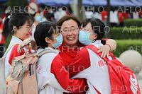 中国・統一大学入試「高考」