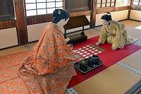 兵庫県 姫路城