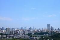 <全国6都市の天気の変化>   仙台 正午の天気 6月17日 2...