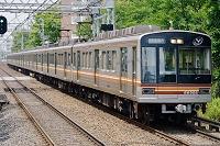 大阪府 阪急電鉄