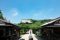 神奈川県 鎌倉市 建長寺