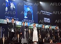 ショートショートフィルムフェスティバル&アジア2020