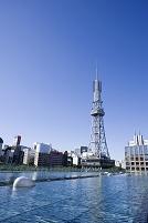 愛知県 名古屋市 栄