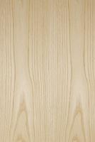 タモの板 木目