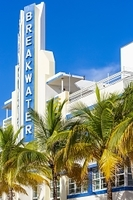 アメリカ合衆国 フロリダ マイアミ