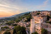 イタリア スペッロ