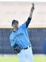 2019 MLB:菊池雄星