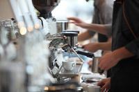 コーヒーアメリカ合衆国