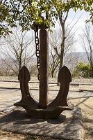 香川県 高松市 灯台退息所付近