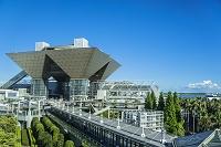 東京都 東京ビッグサイト